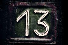 Stephen King 7