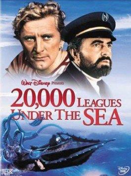 20000 (filme)