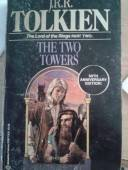 The Two Towers 2