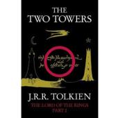 The Two Towers 3