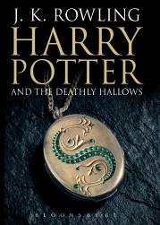 HP 7 capa 3