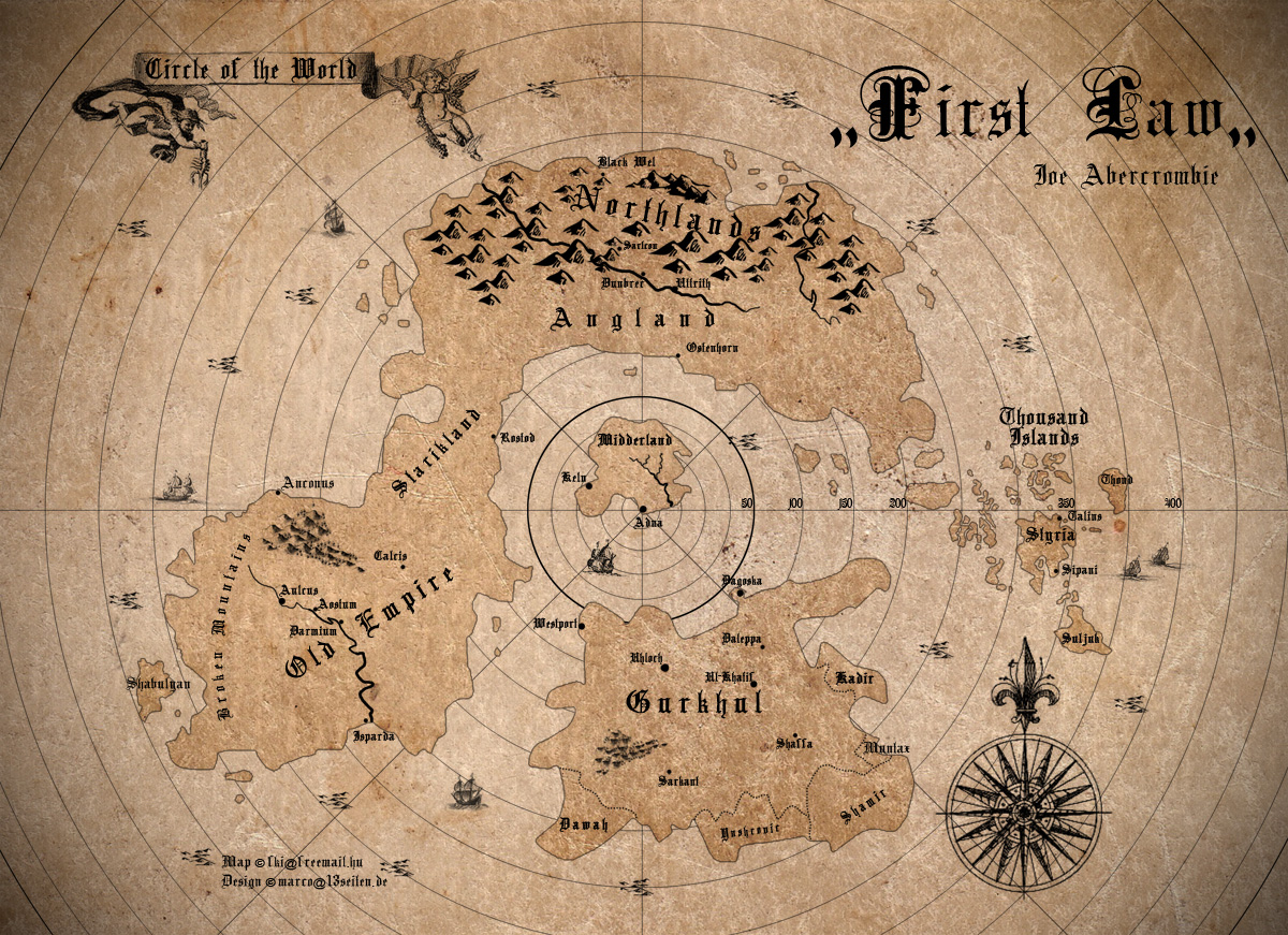 map_first_law_by_scubamarco