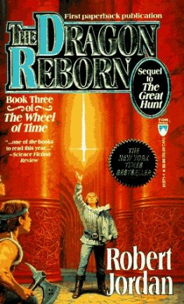The_Dragon_Reborn_(The_Wheel_o4976_f