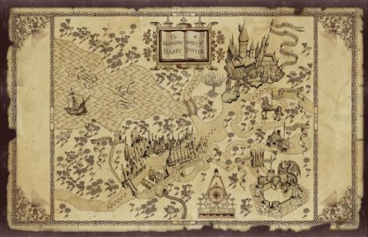 mapa-de-hogwarts