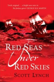 Red_Seas_Under_Red_Skies