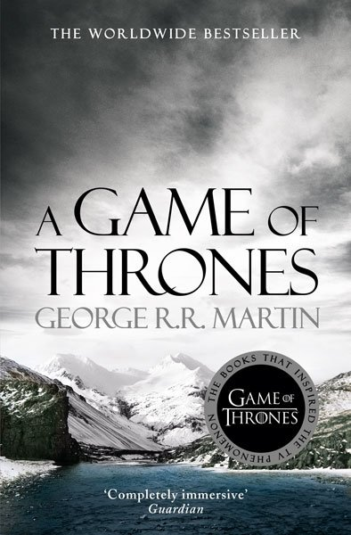 A-Game-of-Thrones-Mountain