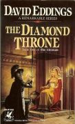 DiamondThroneCover3