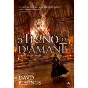 Livro-Trilogia-Elenium-O-Trono-de-Diamante-–-Volume-1-David-Eddings-5299596