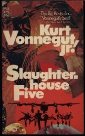 Slaughterhousefive2