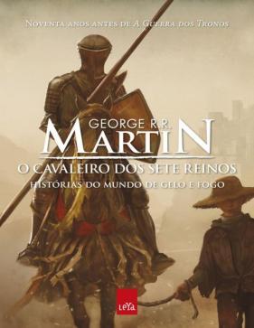 Livro cavaleiro 1
