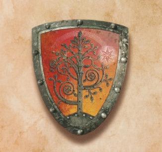 ser-duncans-shield 2