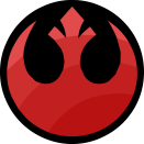 Starwars_2013_Emote_Rebel_Alliance